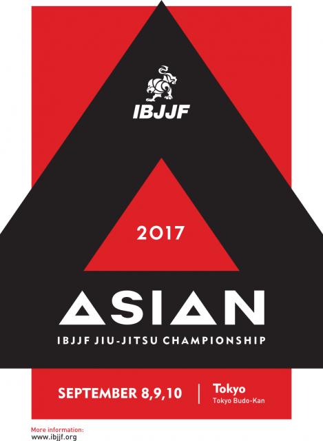 asian-jj-championship-2017-poster