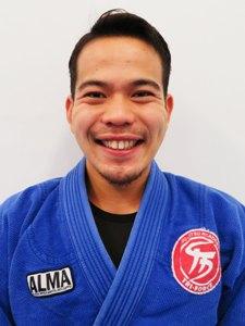 mitsuhiro-shinoda