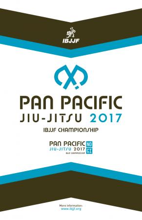 pan-pacific-2017-poster