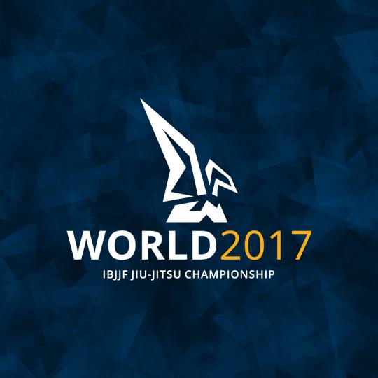 world-championship-2017-news-banner-540x540