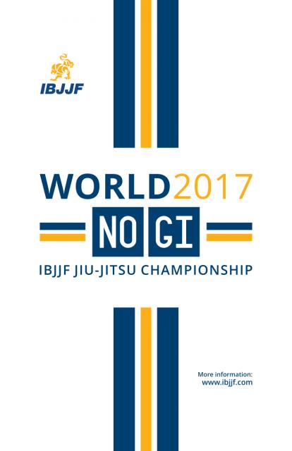 world-jiu-jitsu-no-gi-2017-poster