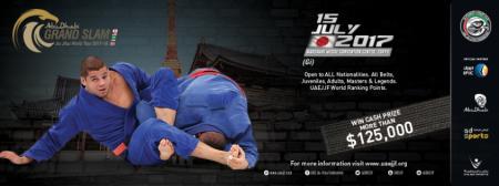 abu-dhabi-grand-slam-jiu-jitsu-world-tour-2017-2018-tokyo