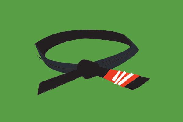 belt-banner