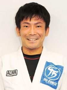 hirokikawabata