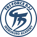 logo-blue-ikebukuro