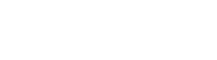 トライフォース柔術アカデミー Tri-force BJJ