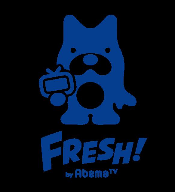 logo_blue1-931x1024