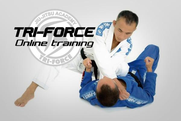 online-training-title