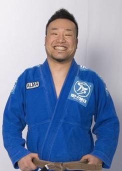 profile-shinmyo