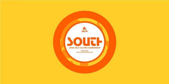 south_03-1024x512
