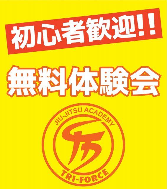 taikenkai_yellow