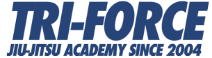 tf-logo-blue
