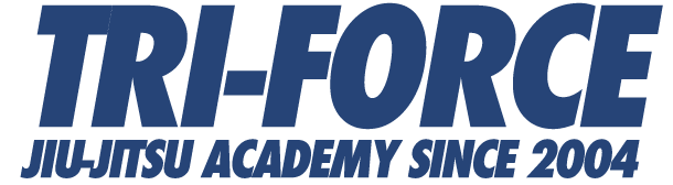 tf-logo-blue@2x
