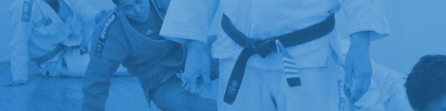 belt_header