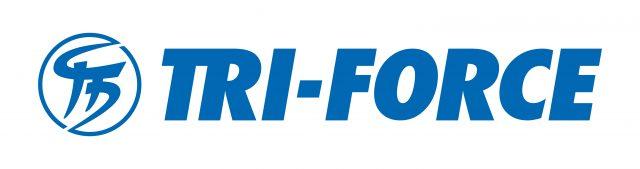 triforce_logo