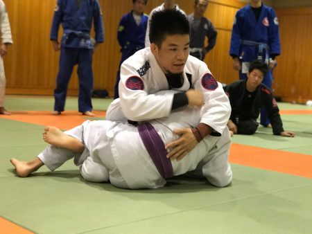 澤田伸大先生