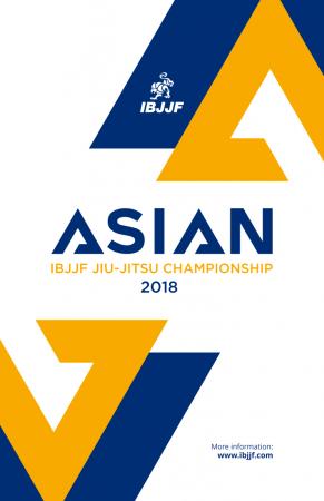asian-jiu-jitsu-championship-2018-poster