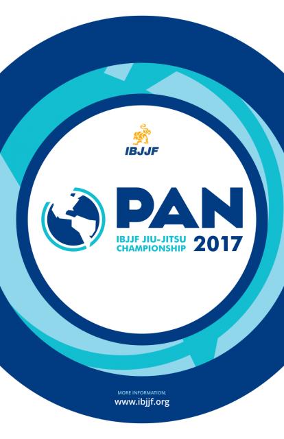 pan-jj-2017-poster-1