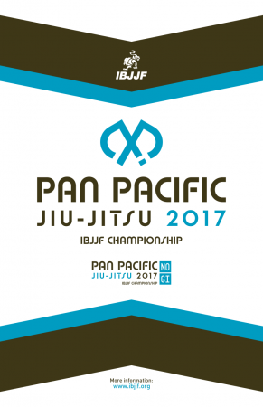 pan-pacific-2017-poster