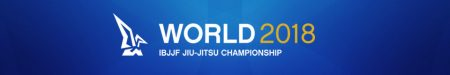 world-jj-championship-2018-banner-small-960x160-1