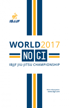world-jiu-jitsu-no-gi-2017-poster