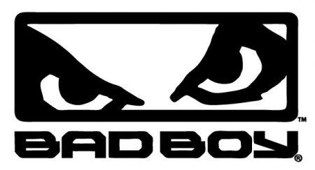 badboy0