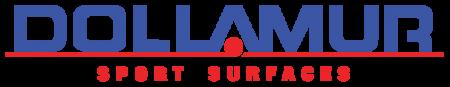 dollamur-logo