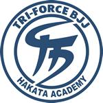 logo-blue-hakata