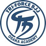 logo-blue-osaka