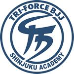 logo-blue-shinjuku