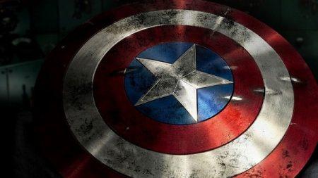 supergeroy-kapitan-amerika-2558_1